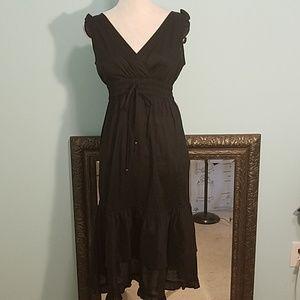 Michael Kors dress size 4 NWOT